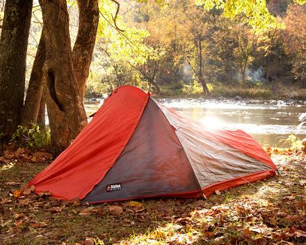 5 - Alpine_Tent_web.jpg