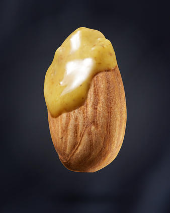 1 - Almond_NoshButters_web.jpg