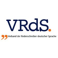 Verband der Redenschreiber deutscher Sprache