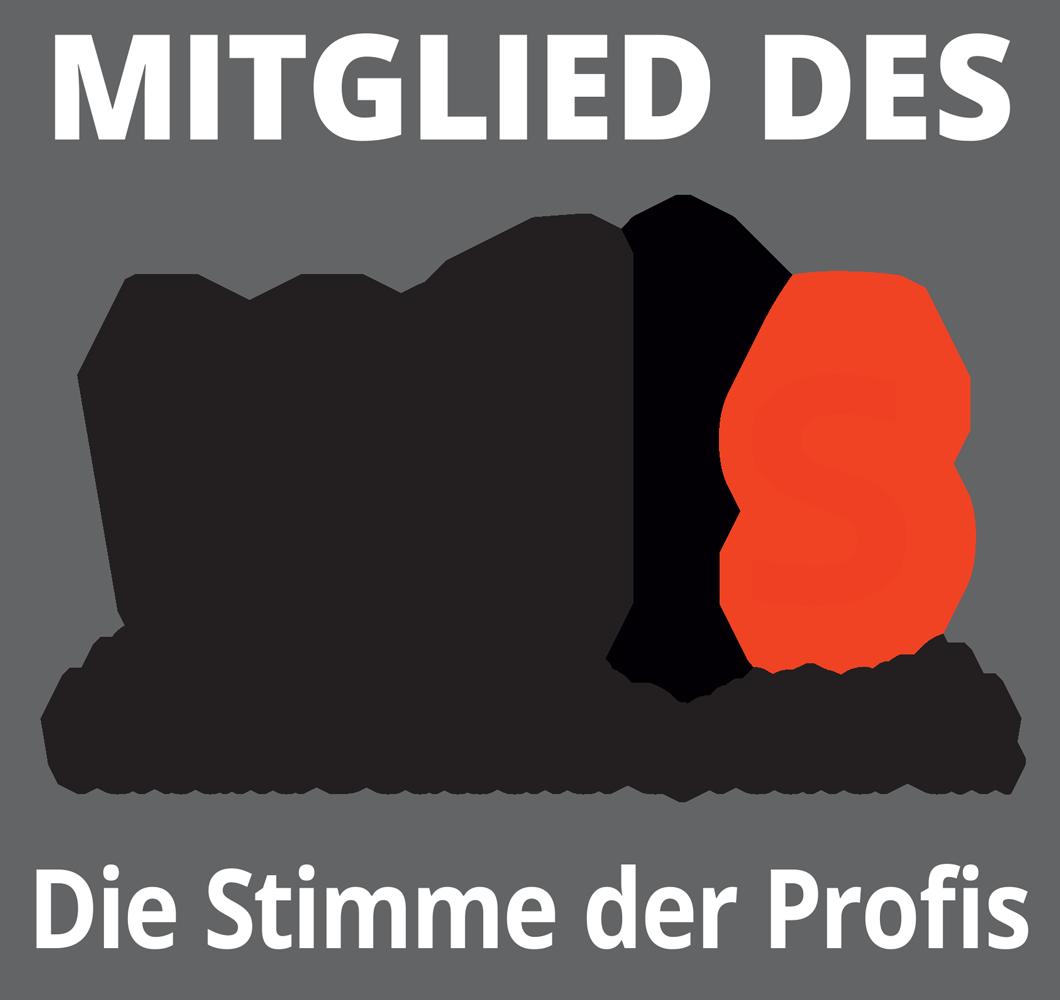 Verband Deutscher Sprecher