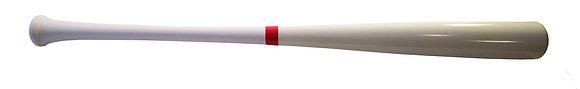 Maple Bat #0414