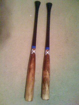Maple Bat #0413