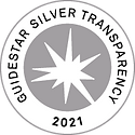 guidestar-silver-seal-2021-large.png