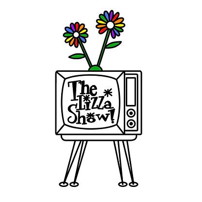 TheLizzaShowLogo.png