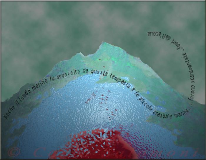 Blog-anche-il-fondo-marino.C.jpg