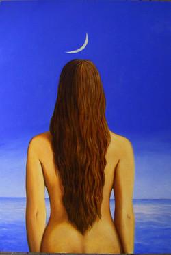 Magritte copia da