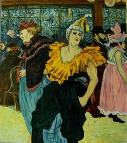 Lautrec T. copia da-