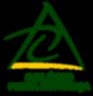 logo vetor.png