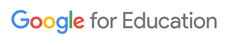 logo_lockup_for_education_color.png