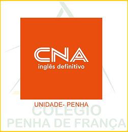 CNAPENHA2.jpg