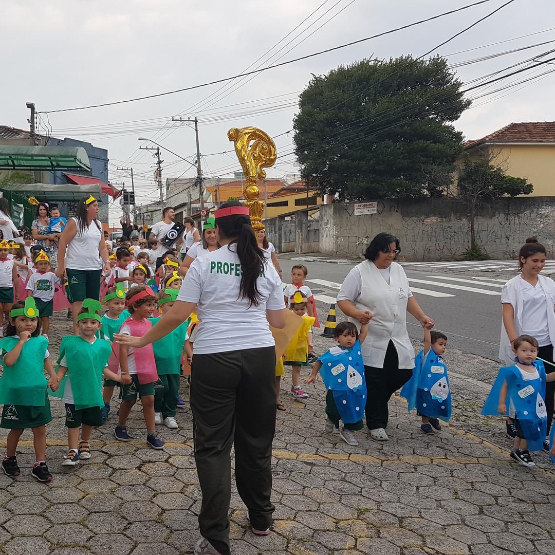Carnaval - 2018