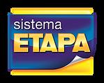 Sistema de Ensino Etapa - Escola em Guarulhos