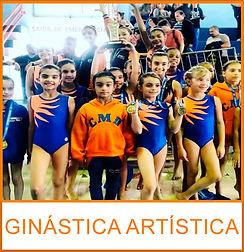 GINASTICA ARTISTICA.jpg