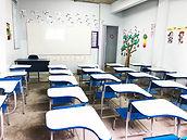 sala infanil-colégio maha-dei.jpeg