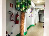 corredor infantil-mahadei.jpeg