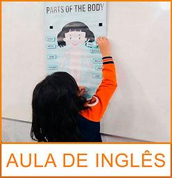 AULA DE INGLES.jpg