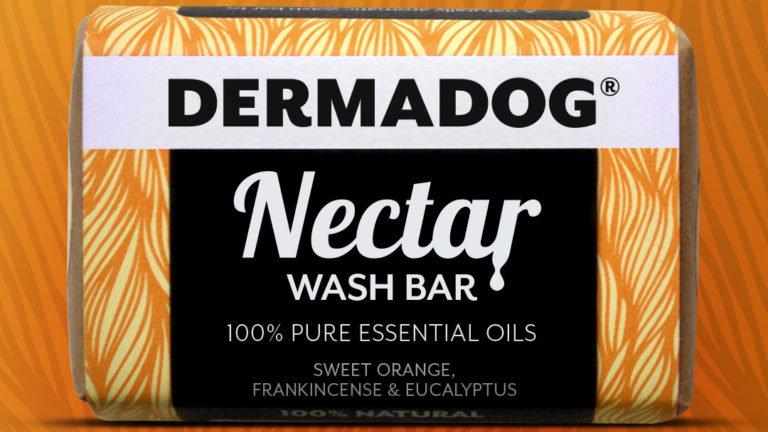 Nectar Wash Bar