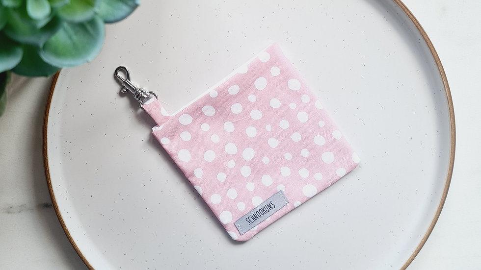 Pretty Blush Treat Bag
