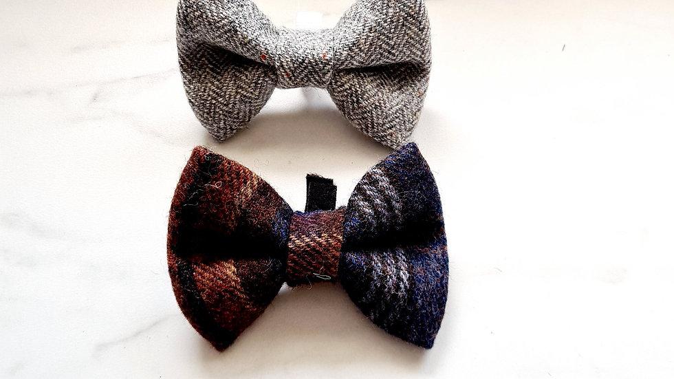 Machrie Bow Tie Set