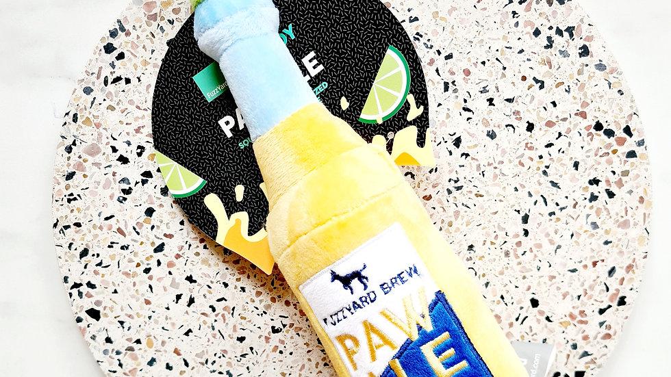 FuzzYard Paw Ale