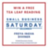 SmallBusiness Saturday.png