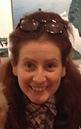 Diviner dowser Freya Ingva, holistic alternative therapies practitioner