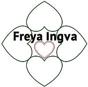 Freya Ingva_edited.png