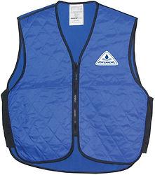 hyperkewl cooling vest.jpg