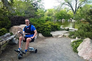dave using travel scooter.jpg
