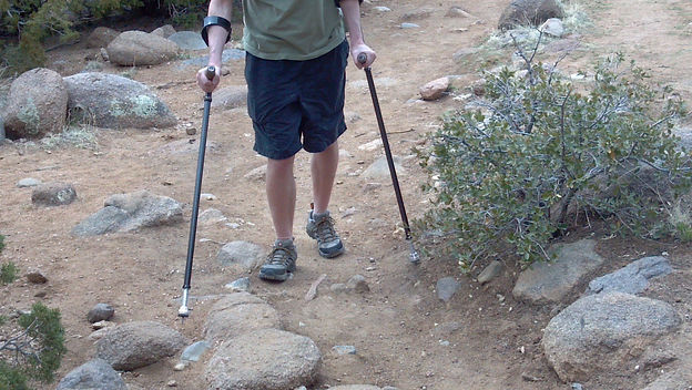 sidestix hiking tips.jpg