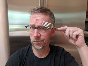 dave with fork.jpg