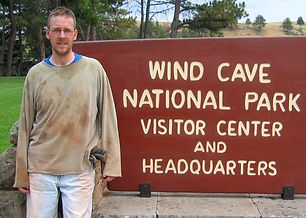 Dave at Wind Cave national park.jpg