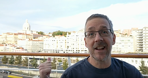 dave in lisbon portugal.png