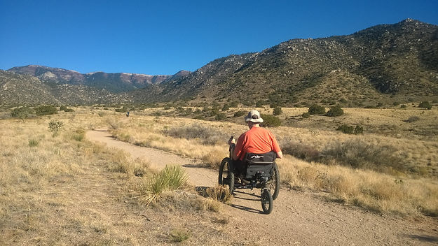 dave in off road wheelchair.jpg