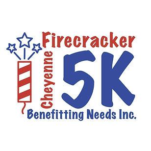cheyenne firecracker 5k logo.jpg
