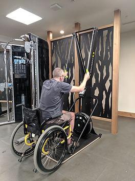 dave exercising in a wheelchair.jpg
