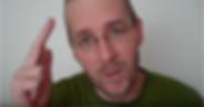 Screen Shot 2019-10-11 at 9.42.02 PM.png