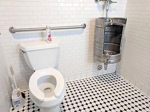 keg urinal.jpg