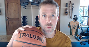 dave bexfield with a basketball.png