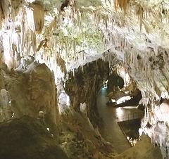 Postojna Caves in Slovenia.jpg