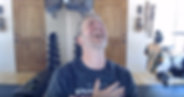 dave laughing for therapy.png