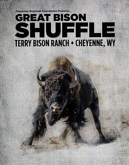 great bison shuffle.jpg