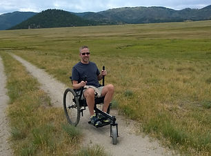 dave in an off road wheelchair.jpg