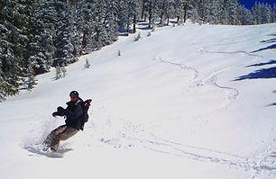 dave snowboarding.jpg