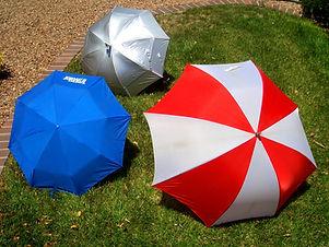 sun protective umbrellas.jpg