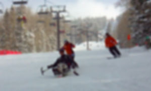 dave adaptive skiing with chair lift.jpg
