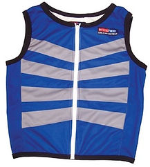 arctic heat cooling vest.jpg