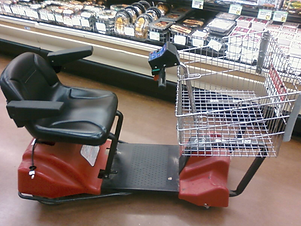 electric grocery store cart.png