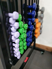 hand weight rack.jpg