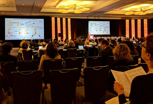ACTRIMS multiple sclerosis conference.jp